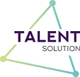 Talent Solution